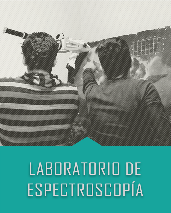 lab_espectroscopia